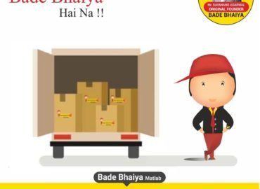 Domestic Relocation Services in Secunderabad