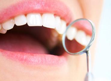 Zebon Copse Dental Practice