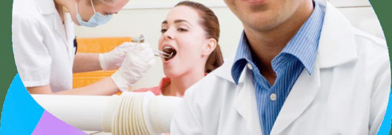 Emergency Dentist Schenectady
