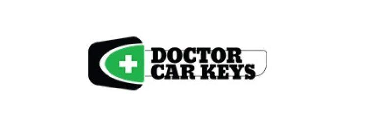 Doctor Car Keys