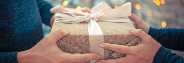 Gift Occasions