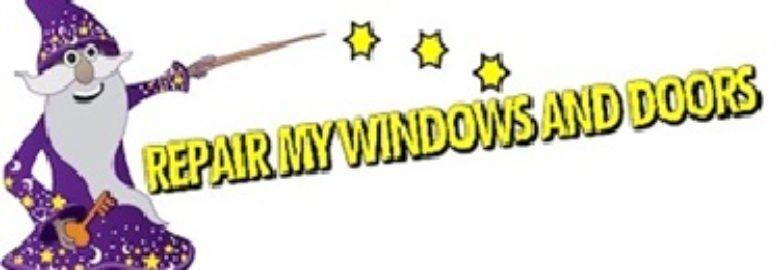 Harlow Window and Door Repairs