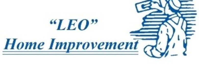 LEO Home Improvement