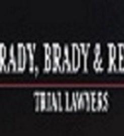Brady, Brady & Reilly of Kearny