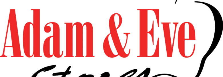 Adam & Eve Stores Cheyenne