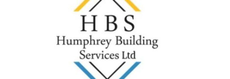 Humphrey Building Services Ltd