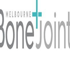 Victorian Bone & Joint