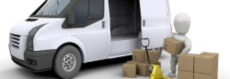Southend Van Services
