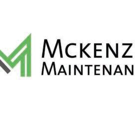 Landscape and Property Maintenance