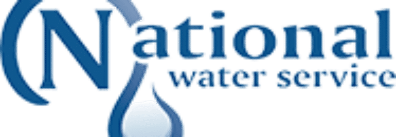 National Water Service