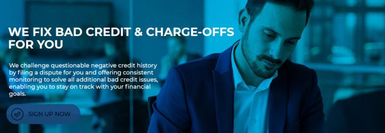 Platinum Credit Repair