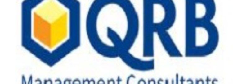 QRB Management Consultant Limited