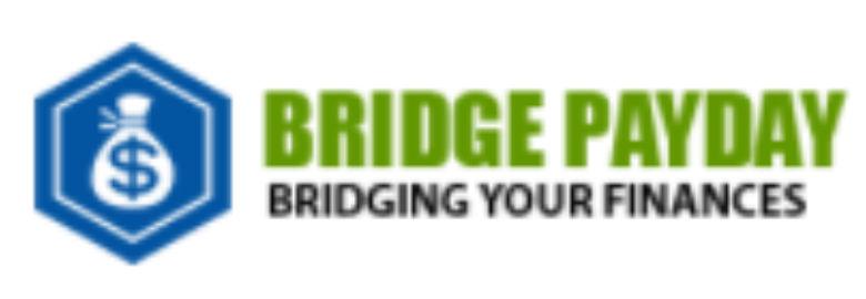 Bridge Payday Green Bay