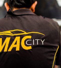 Mac City Pty Ltd – Car Mechanics & Roadworthy Certificate