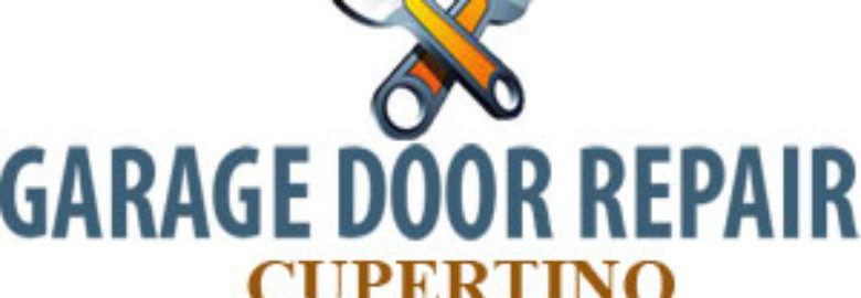 Garage Door Repair Cupertino