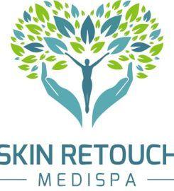 Skin Retouch MediSpa