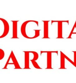 Digital Marketing Partners