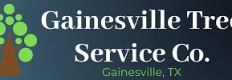 Tree Service Gainesville