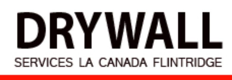 Drywall Repair La Canada Flintridge