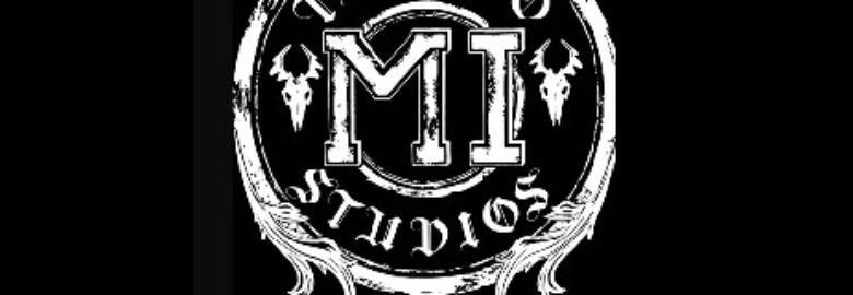 MI Tattoo and Piercing Studios
