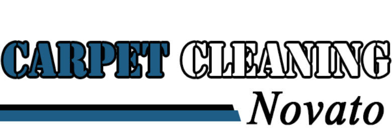 Carpet Cleaning Novato