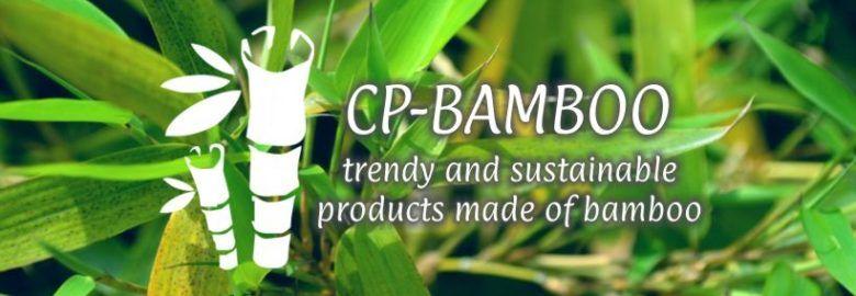 CP-Bamboo