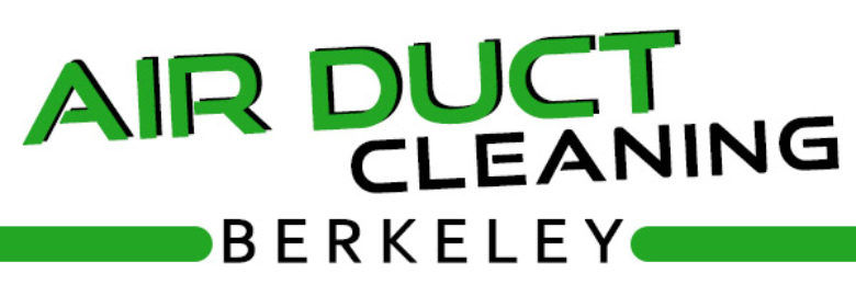 Air Duct Cleaning Berkeley