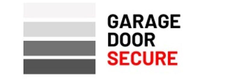 Garage Door Secure