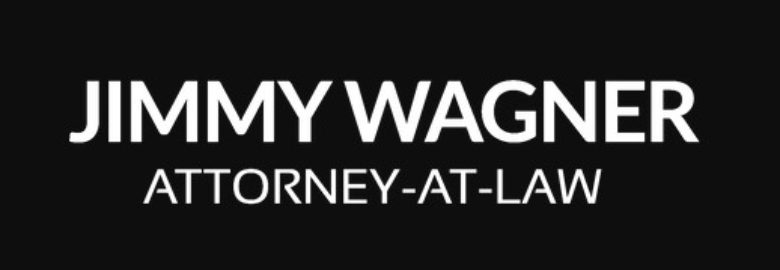 Law Office of Jimmy Wagner