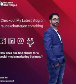 Digital marketer in Kolkata