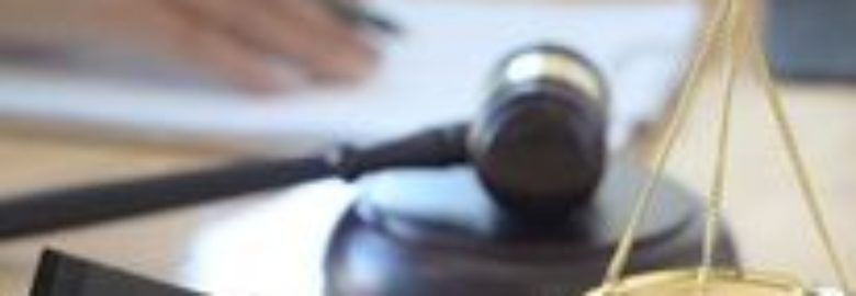Work Comp Lawyer Bucks County