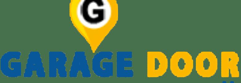 Garage Door Repair Norwalk