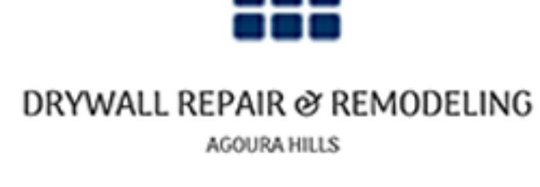 Drywall Repair & Remodeling Agoura Hills