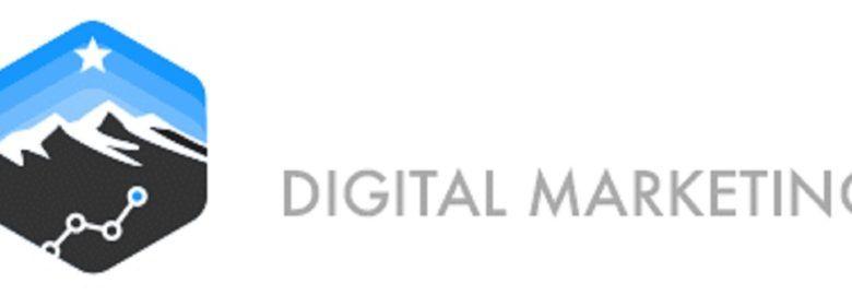 Straight-up Digital Marketing