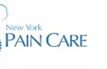 Herniated Disc Treatment Clinic NYC
