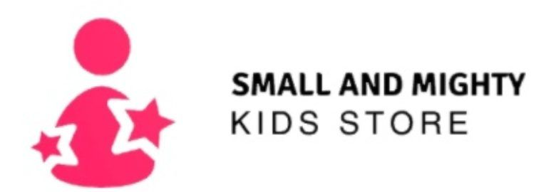 Small And Mighty Kids Store
