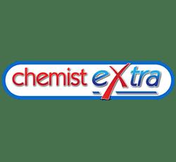 Chemist Extra