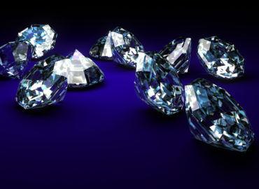 Diamond Buyers NYC