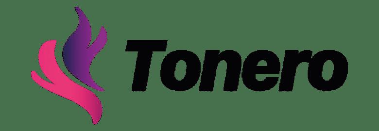 Tonero