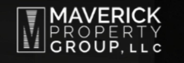 Maverick Property Group, LLC