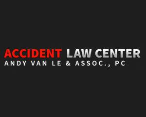 Accident Law Center Andy Van Le & Associates