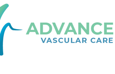 Advanced Vascular Care