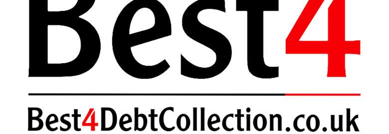 best4debtcollection.co.uk