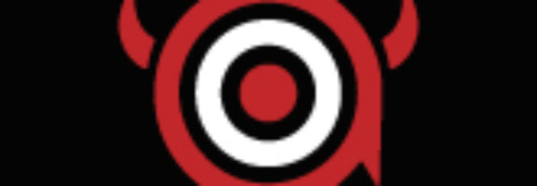 Bullseye Tech Group