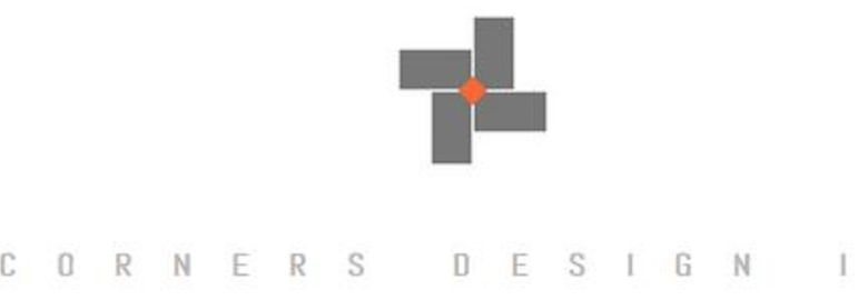 architectural design bc