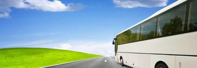 Executive & Corporate Transportation NJ
