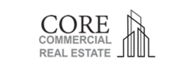 Core Commercial Real Estate