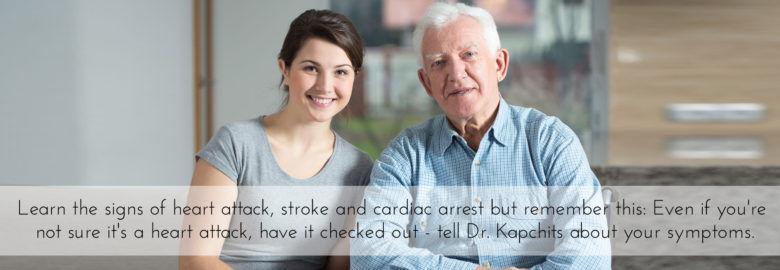 Aleksandre Toreli, MD , Brooklyn Cardiologist