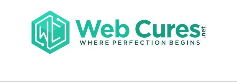 Web Cures Digital