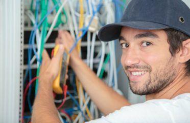 Electrician Pros Dearborn